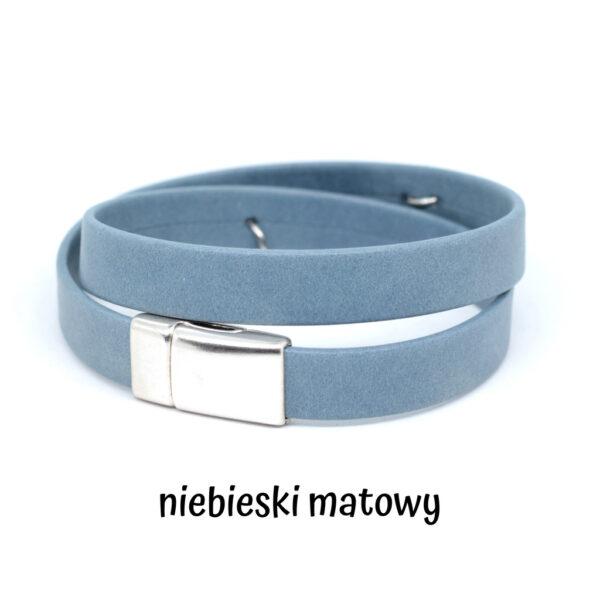 kolor-rzemienia-niebieski-matowy