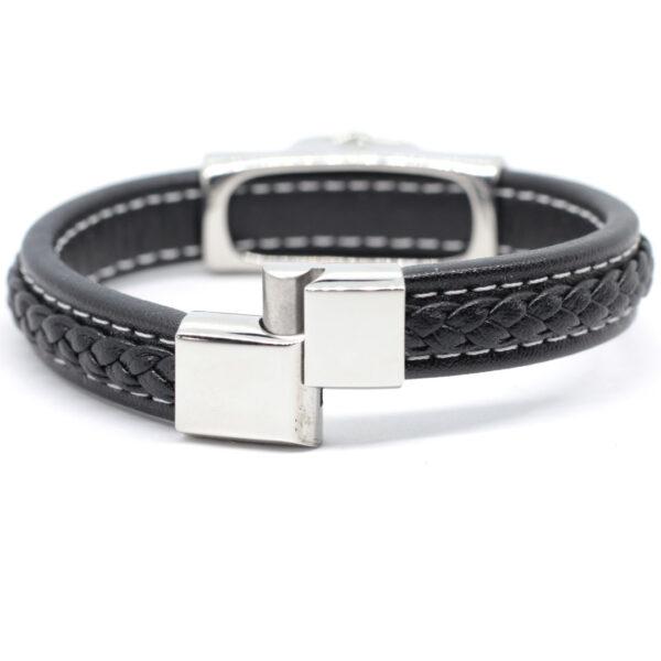 bransoleta-meska-zapiecie-stalowe-wysuwane-magnetyczne